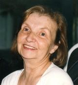 LAMOUREUX nee DUROCHER Denise  19302017