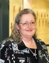 LINKLETTER Geraldine Geri Unser recently of Lucan and formerly of Kipling Saskatchewan  December 10 2017