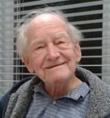 Labrecque Robert  1928  2017