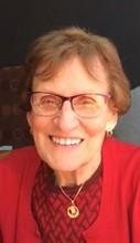 Lachance Jeannette  1928  2017