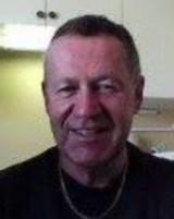 Lapalme Gerard  1948  2017
