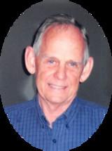 Larry James Boyse  1939  2017