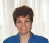 Laura Lolie Hoskins  (November 20 1942  November 18 2017)