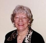 Lavergne Marie Mariette  1936  2017