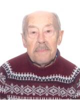 LeGeRE Cajetan  19232017
