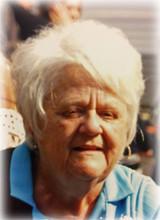 Lee Marilyn  July 25 1944