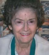 LefebvrePoulin Pauline  1927  2017