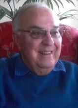 Lemay Gilbert  1929  2017