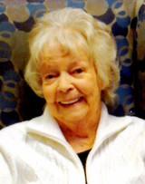 Leona Lee Arline Prime Davies  April 26 1935  December 25 2017 (age 82)