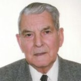 Leonard Viens  19242017