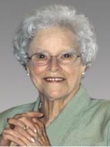 Lesage Alice Leclerc  19232017