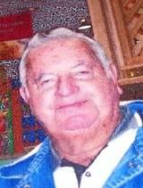 Lewis Campbell MacDonald  19282017