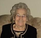 Lillian Belbin  19252017