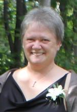 Lise Ouellet Deschênes  19562017  Décédé(e) le 14 décembre 2017 L'Islet .