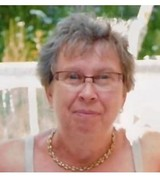 Lise POIRIER  19532017