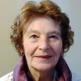 Loretta Piercey  November 11 1939  December 16 2017