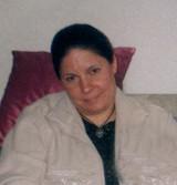 Lorie Ann Smith  November 10 1960  December 25 2017 (age 57)
