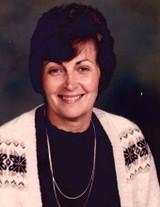 Lorraine Bryson  June 29 1939  December 28 2017