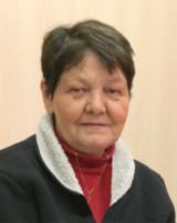 Louise Chabot 29 decembre 2017