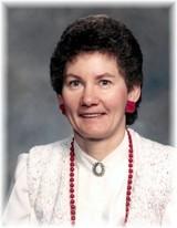 Louise Matilda Peters Kokot  December 5 1944  December 9 2017 (age 73)