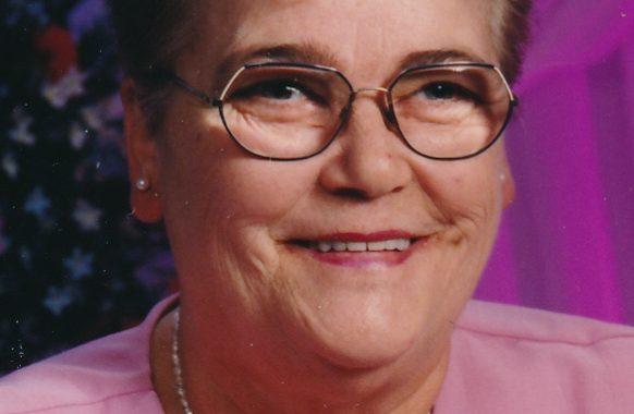 Louisette Jean Belanger  19342017  Décédé(e) le 21 décembre 2017 CapSaintIgnace.