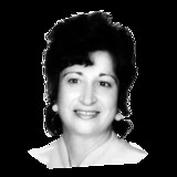 Lucille Berthiaume nee Mayea  Dec 16 1931  Dec 01 2017