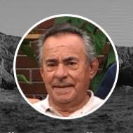 Luigi Gino Peloso  2017