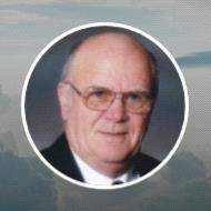 Lyle Gordon Wade  2017