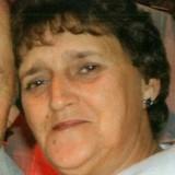 Lynda Marie Bernard  July 09 1949  December 07 2017