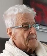 M Gilles Dessureault  2017