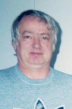 M Roger Bouchard  2017