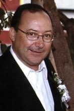 M Sylvain Morin  19552017