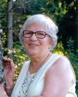 MONFETTE Jeannine  19372017