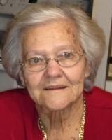 Madeleine RobitailleParent  1929  2017
