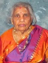 Maheswary