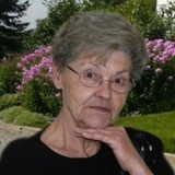 Maloney Gagnon Marianne  1939  2017