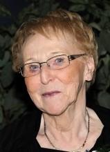 Maltais MarieJoseph Guay  1929  2017
