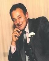 Manuel Avila  March 8 1934  December 26 2017