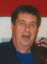 Marc Giroux  19432017
