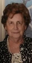 Marcotte Carpentier Lucie  1924  2017