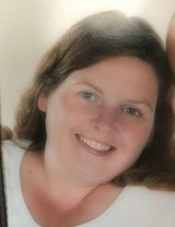 Mardele Lorraine Le Blanc 1979 – 2017