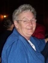 Margaret Amerelle Beauchamp MacJanet  1941  2017