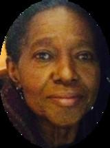 Margaret Dorothy Riley  1939  2017