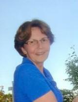 Margaret Lidwina Josephina Potocnik Overgoor  1940  2017