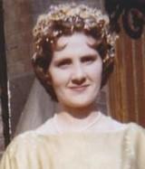 Margaret Matthews  May 18 1933  December 23 2017