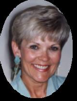 Margaret Rose Holmes Holmes  1941  2017
