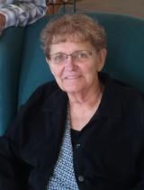 Margaret Rosereen
