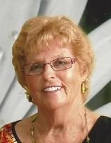 Marguerite Gilbert Lacasse  2017
