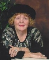 Marguerite Pare  décembre 2 1929  décembre 22 2017