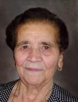 Maria D'Arpino  1919  2017